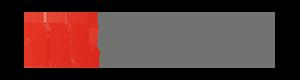 Manuli logga