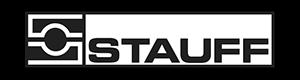 Stauff logga