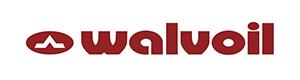 Walwoil logga